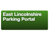 East Lincolnshire Parking Portal