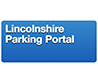 Lincolnshire District Portal